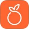 桔子运动iPhone版_桔子运动手机APPV2.1.0iPhone版下载