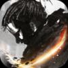 格斗武侠V1.16.05 安卓版