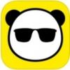 斗图制作 V1.2.3 iPhone版