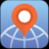 天下游 V1.1 iPhone版