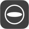 理光景达S V1.9. iPhone版