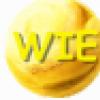 WIE浏览器 V5.6.5.802 官方版