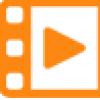 范范VIP视频破解器 V4.2 最新版