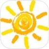 阳光体育服务平台苹果版