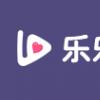 乐乐视频交友 V5.6.1安卓版