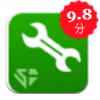 游龙英雄烧饼辅助 V3.1 安卓版