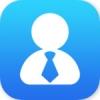 熟人招聘 V1.3.9 安卓版