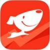 京东股票 V1.4.0 iPhone版