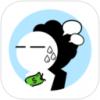 碎碎念记账 V2.1.4 iPhone版