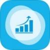 谱蓝 V2.0.2 iPhone版