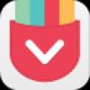 丰胸减肥食谱 V1.0 安卓版