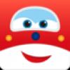 超级飞侠ABC V1.2.0 安卓版