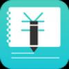 财务记账 V1.7.2 安卓版