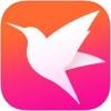迅雷直播 V1.0.1 iPhone版