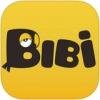 BiBi娱乐社区 V2.17 iPhone版