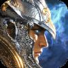 权力与荣耀 V1.0.2 安卓版