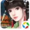 皇帝三打哈 V2.0.386 IOS版