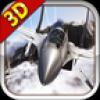 飞机大战3D苹果版