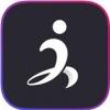 多锐运动iPhone版_多锐运动手机APPV2.1.9iPhone版下载