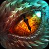 龙与精灵 V1.0.33 草花版