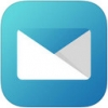 沃邮箱 V6.4.3 iPhone版