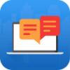 中小企业信息平台安卓版