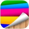 爱壁纸 V3.7.8 iPhone版