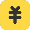 鲨鱼记账 V1.3 iPhone版