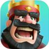 皇室战争 V1.5.1 草花版