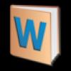 WordWeb词典 V3.2 安卓版