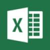 Microsoft Excel安卓版