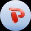 PPT演示器安卓版