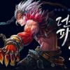 地下城与勇士魂 V1.0 ios版