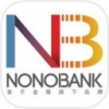 诺诺镑客 V4.4.0 iPhone版