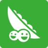 豌豆荚 V5.22.1.12059 官方安卓版