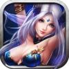 暗黑之影 V1.147.82 iPhone版