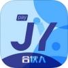 简约付 V1.0 iPhone版