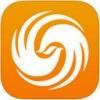 凤凰金融 V2.3.1 iPhone版