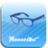 手机透视器 V2.0 安卓版
