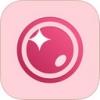 美丽拍 V2.8.3 iPhone版