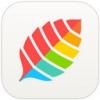 薄荷 V7.5.1 iPhone版