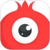 石榴直播 V3.8 苹果版