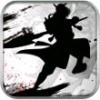 攻城掠地九游版下载_攻城掠地九游安卓版V3.2.0九游版下载