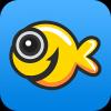 超鱼直播 V1.8.1 安卓版