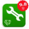 热血街霸3d烧饼辅助 V3.1.0 安卓版