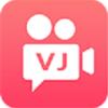 微距直播 V1.0 安卓版