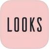 LOOKS V1.1.1 iPhone版
