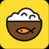 玩厨 V3.0.2 iPhone版