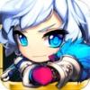 剑魂之刃 V4.0.0 九游版