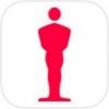 红人直播 V1.6.6 iPhone版